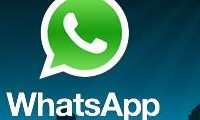 WhatsApp kampt met hoaxes