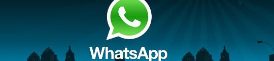 WhatsApp kampt met hoaxes