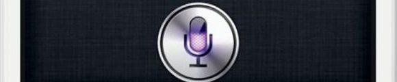 Zinnen vertalen met Siri (jailbreak)