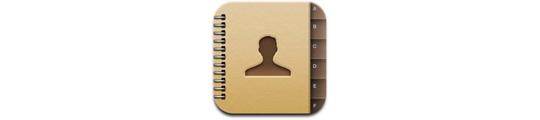 Apple reageert op fraude met adresboek