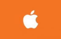 Apple kondigt Apple Store Amsterdam officieel aan
