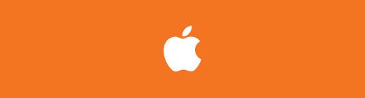 Apple Store Amsterdam geopend voor pers