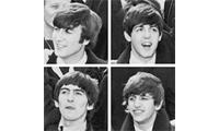 The Beatles-beltonen nu te koop in de iTunes Store