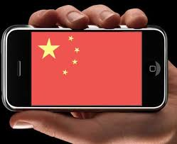Apple heeft te weinig stores in China