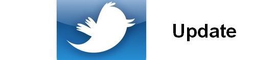 Veegfunctie in Twitter app keert terug