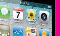 Nieuwe T-Mobile abonnementen op 1 maart