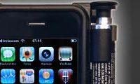 Veilig over straat met je iPhone