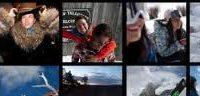 Met Gramory app op je iPhone meer uit Instagram halen