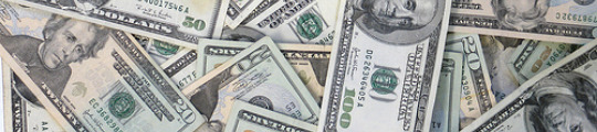 Apple maakt bekend wat het met haar $100 miljard gaat doen