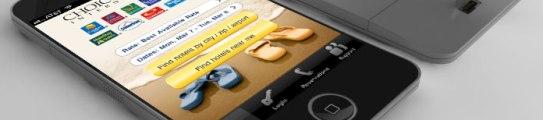 iPhone 5 toch gepland voor najaar 2012