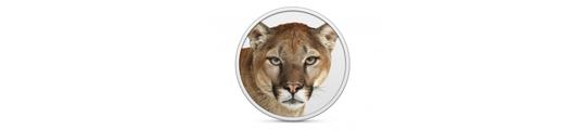 Apple kondigt Mountain Lion aan – iCloud speelt de bovenhand