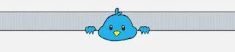 Tweeticide app op je iPhone laat tweets verdwijnen