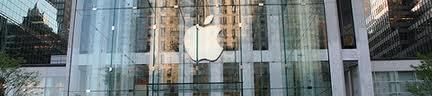 Tweede Nederlandse Apple Store op komst?