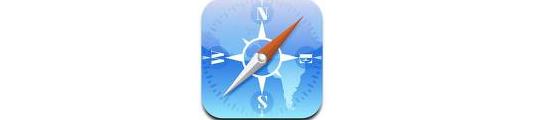 Overheid waarschuwt voor lek in iPhone browser