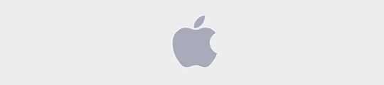 iPhone groeit opnieuw fors in de VS