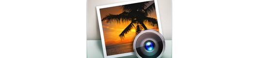 iPhoto for iOS heeft meer dan één miljoen gebruikers binnen tien dagen