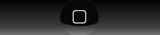 'Weinig iPhone 5S-exemplaren door productieproblemen vingerafdrukscanner'