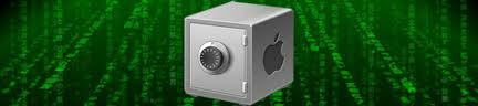 iPhone bijna vijf jaar zonder malware