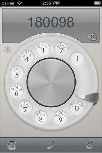 mzl.djnyxdkw.320x480 75 200x300 iRetroPhone: met je iPhone terug in de tijd