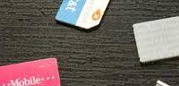 Wint Apple de strijd om de standaard simkaart?