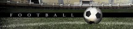 iPhone app beschikbaar met historische voetbalinformatie