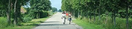 BeleefRoutes app op je iPhone laat je wandel- en fietsroutes anders beleven