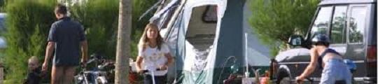 ANWB Campinggids vandaag nog gratis voor je iPhone