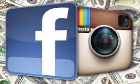 instagram-advertenties