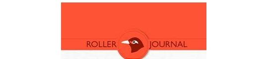 Roller Journal: met inspiratie je dagboek op de iPhone bijhouden