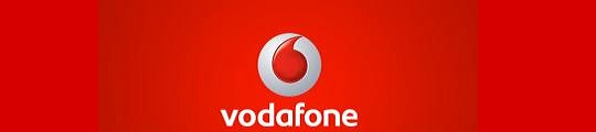 Nieuwe Vodafone abonnementen voor iPhone vanaf 14 mei