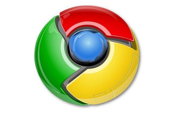 Google Chrome beschikbaar voor iPhone