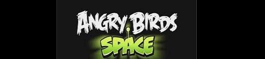 Ontdek de snoeplevels van Angry Birds Space op je iPhone