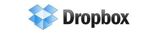 iPhone apps met Dropbox weer beschikbaar in App Store
