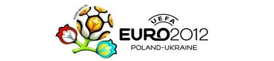 Ontdek op je iPhone de kansen van Oranje met Euro 2012 app