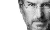Apple herdenkt Steve Jobs