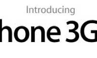 Verdwijnt de iPhone 3GS van de markt?