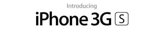 iPhone 3GS nog lang verkrijgbaar volgens analist