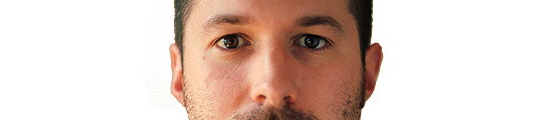 Apple-designer Jonathan Ive doet veelbelovende uitspraak