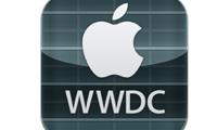 Beschikt iOS 6 over Facebook-integratie en nieuwe stores?