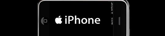 Apple verlaagt iPhone productie met een kwart
