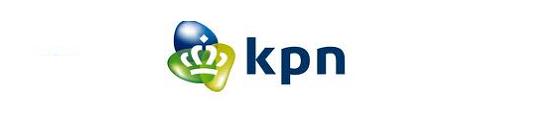 Spotify bundel voor mobiele iPhone abonnees nieuw bij KPN