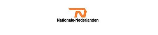 Nationale Nederlanden biedt Kijk op Pensioen op je iPhone