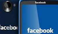 iPhone technici van Apple naar Facebook voor ontwikkeling smartphone