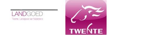 Welkom in Twente iPhone app voor een fantastisch weekendje weg