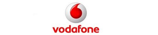 Vodafone maakt persoonlijke hotspot via iPhone mogelijk