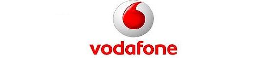 Vodafone buitenlandbundel voor 2 euro per dag op je iPhone
