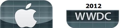 Wat brengt het WWDC 2012 congres vanavond?