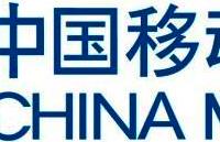 iOS op 17,3 procent van de smartphones in China