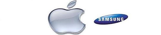 Maker iPhone wil verbod op verkoop Galaxy S III