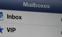 iOS 6: FaceTime, Safari, en Mail op de schop